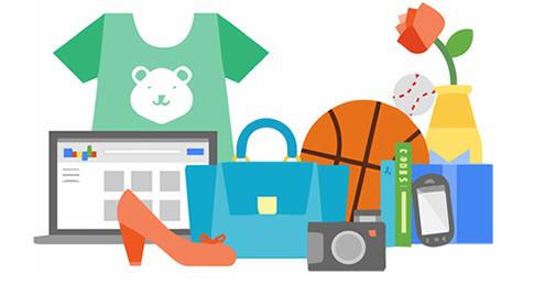 Como divulgar uma loja virtual no Google