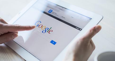 Dicas para iniciantes Como anunciar no Google
